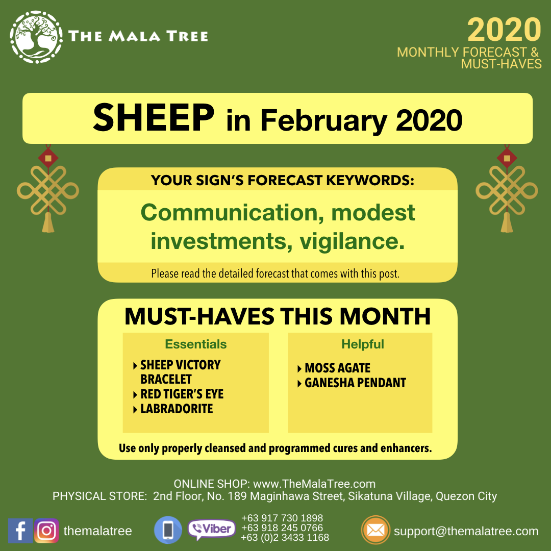 february-2020-monthly-forecast-gfx.008.png