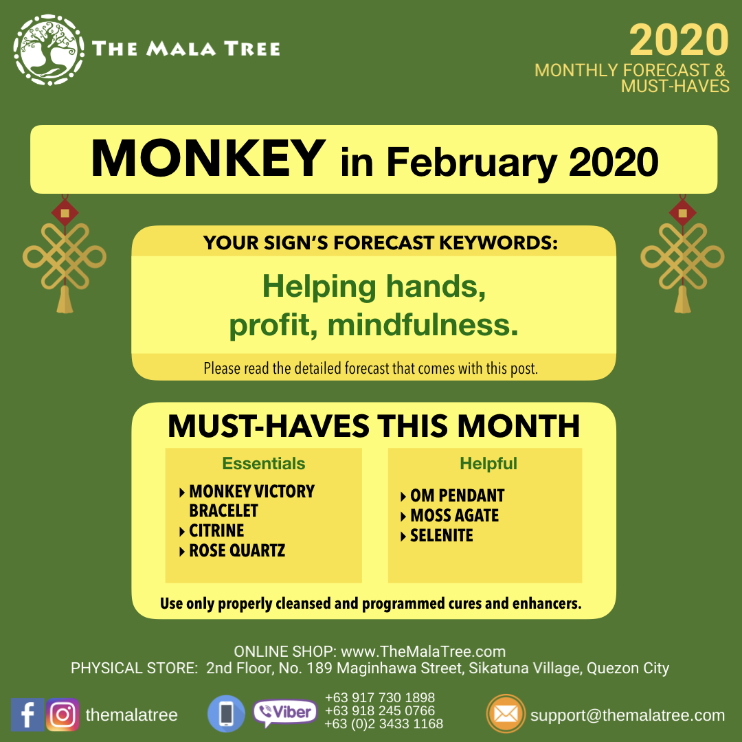 february-2020-monthly-forecast-gfx.009.png