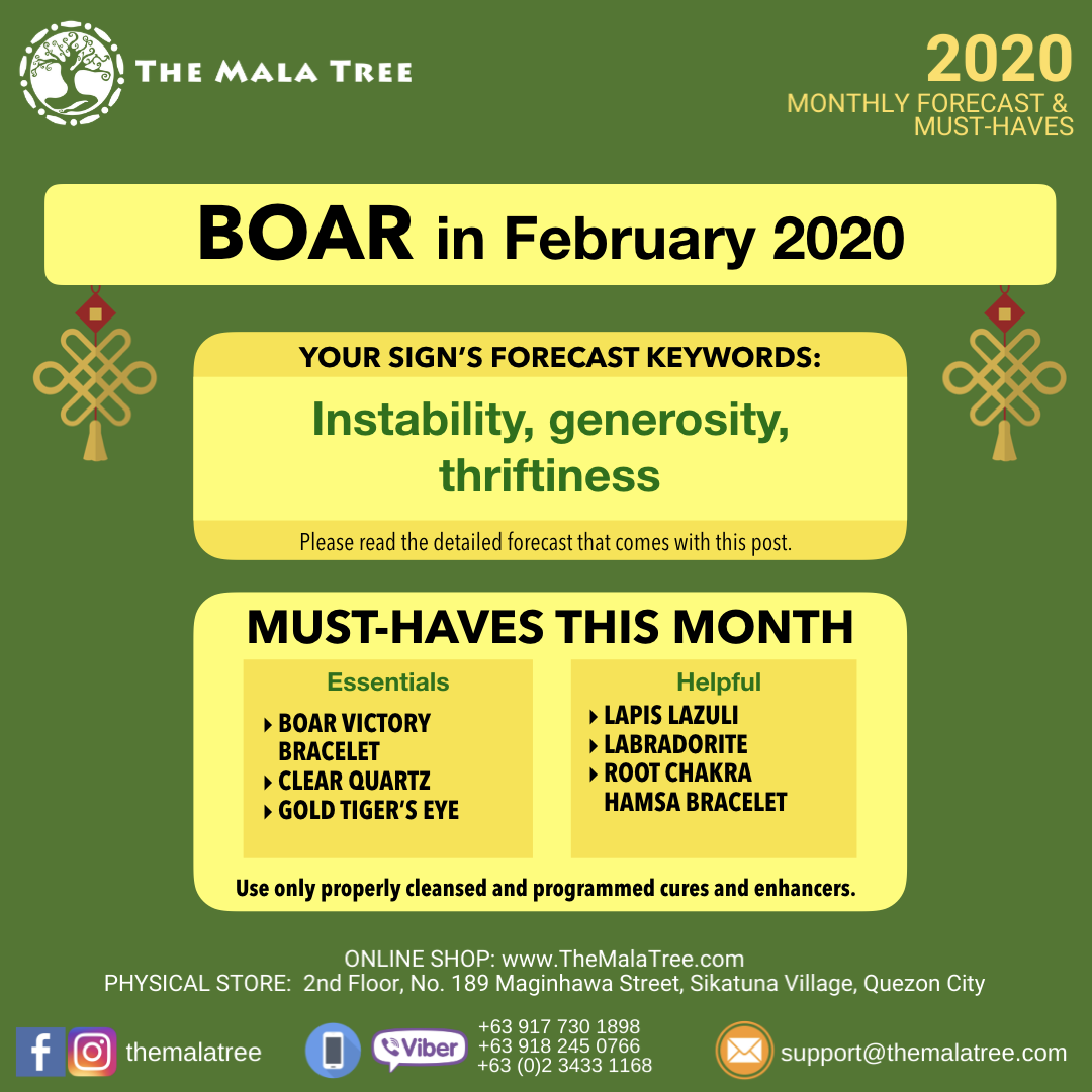 february-2020-monthly-forecast-gfx.012-copy.png