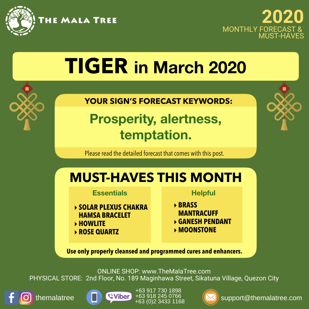 march-2020-monthly-forecast-gfx.003.jpeg