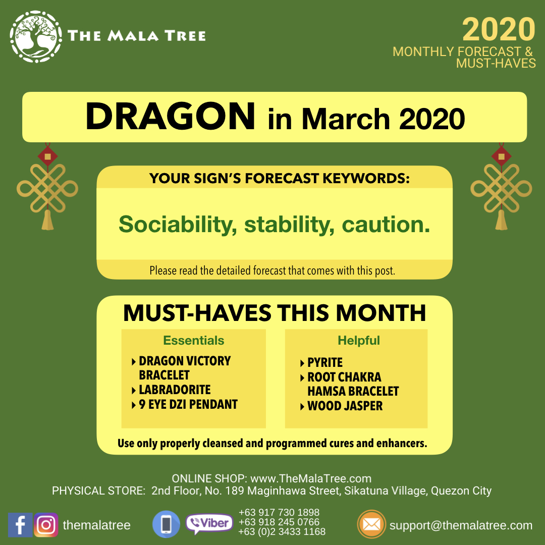march-2020-monthly-forecast-gfx.005.jpeg
