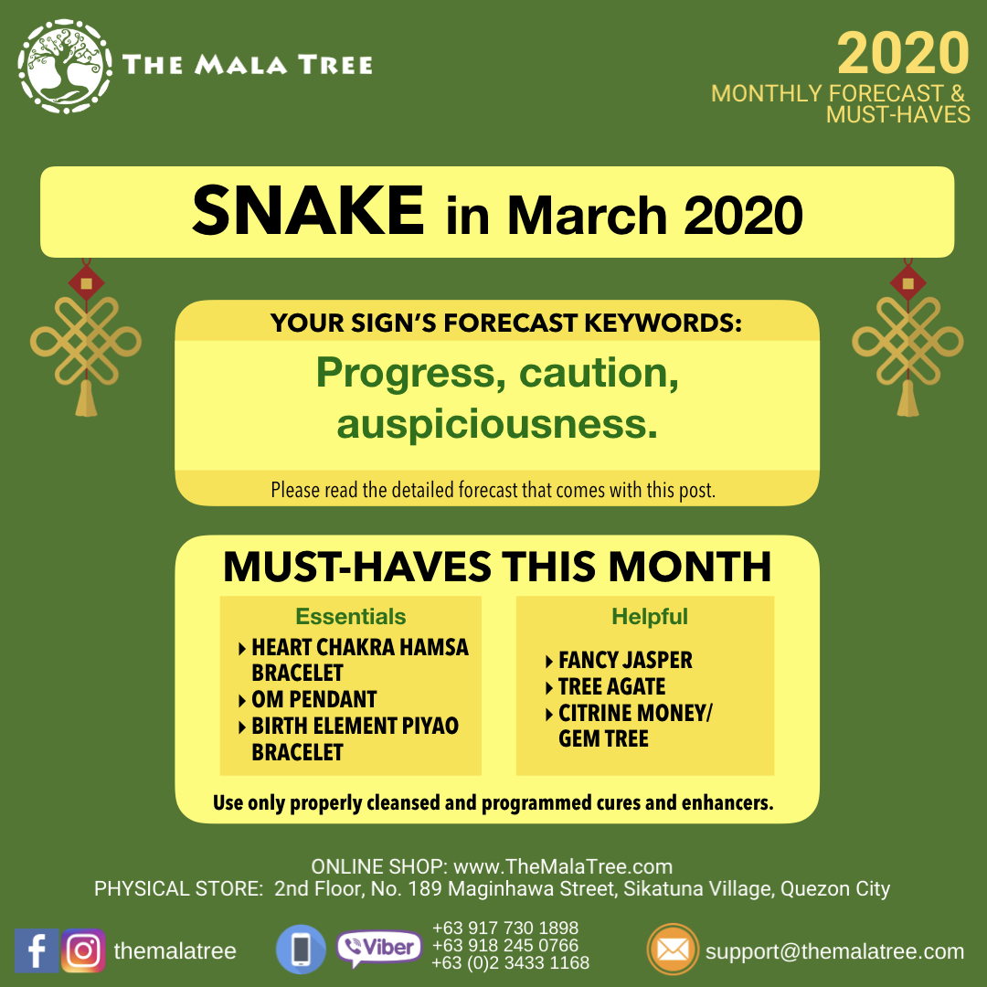 march-2020-monthly-forecast-gfx.006.jpeg