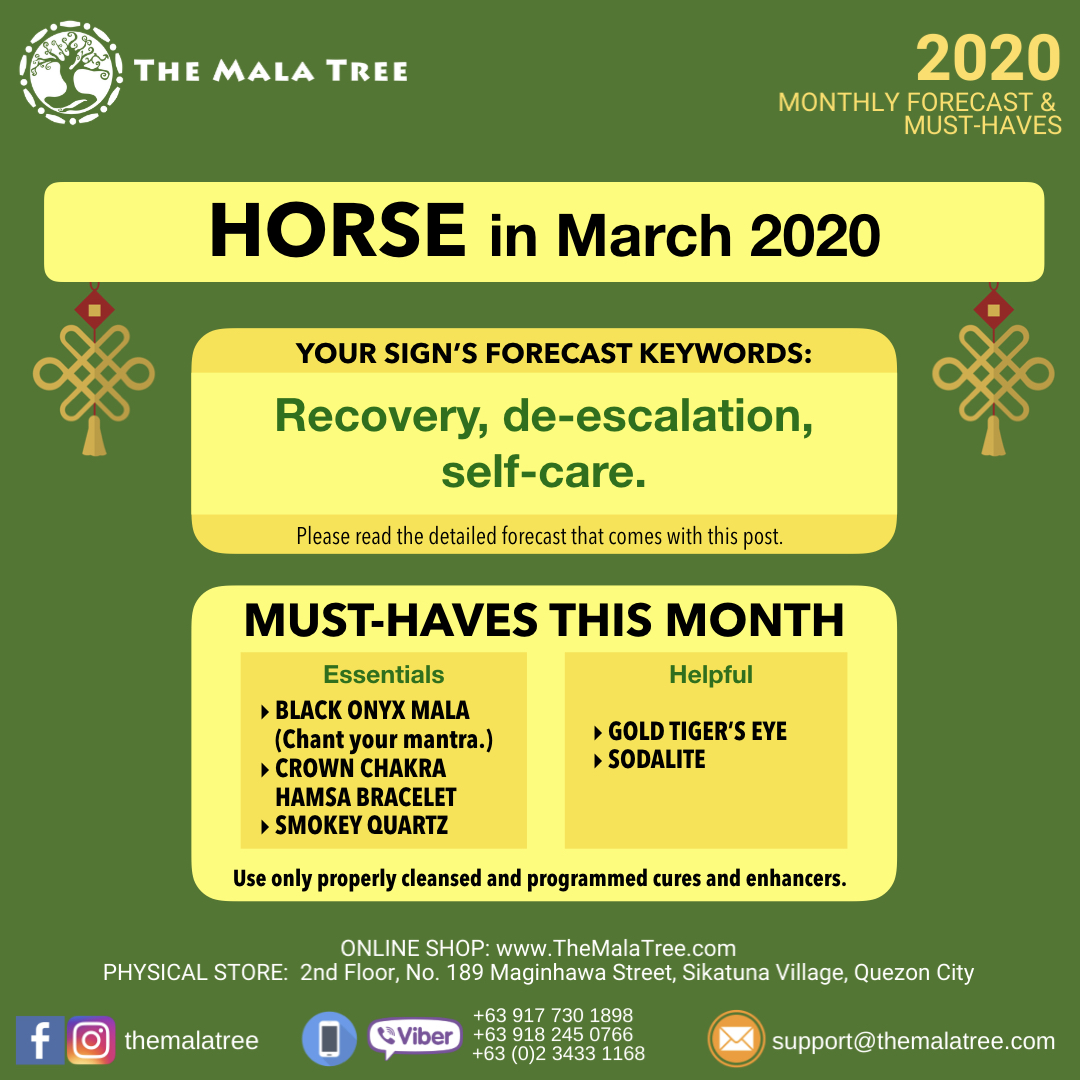 march-2020-monthly-forecast-gfx.007.jpeg