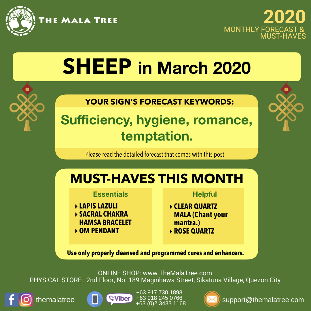 march-2020-monthly-forecast-gfx.008.jpeg