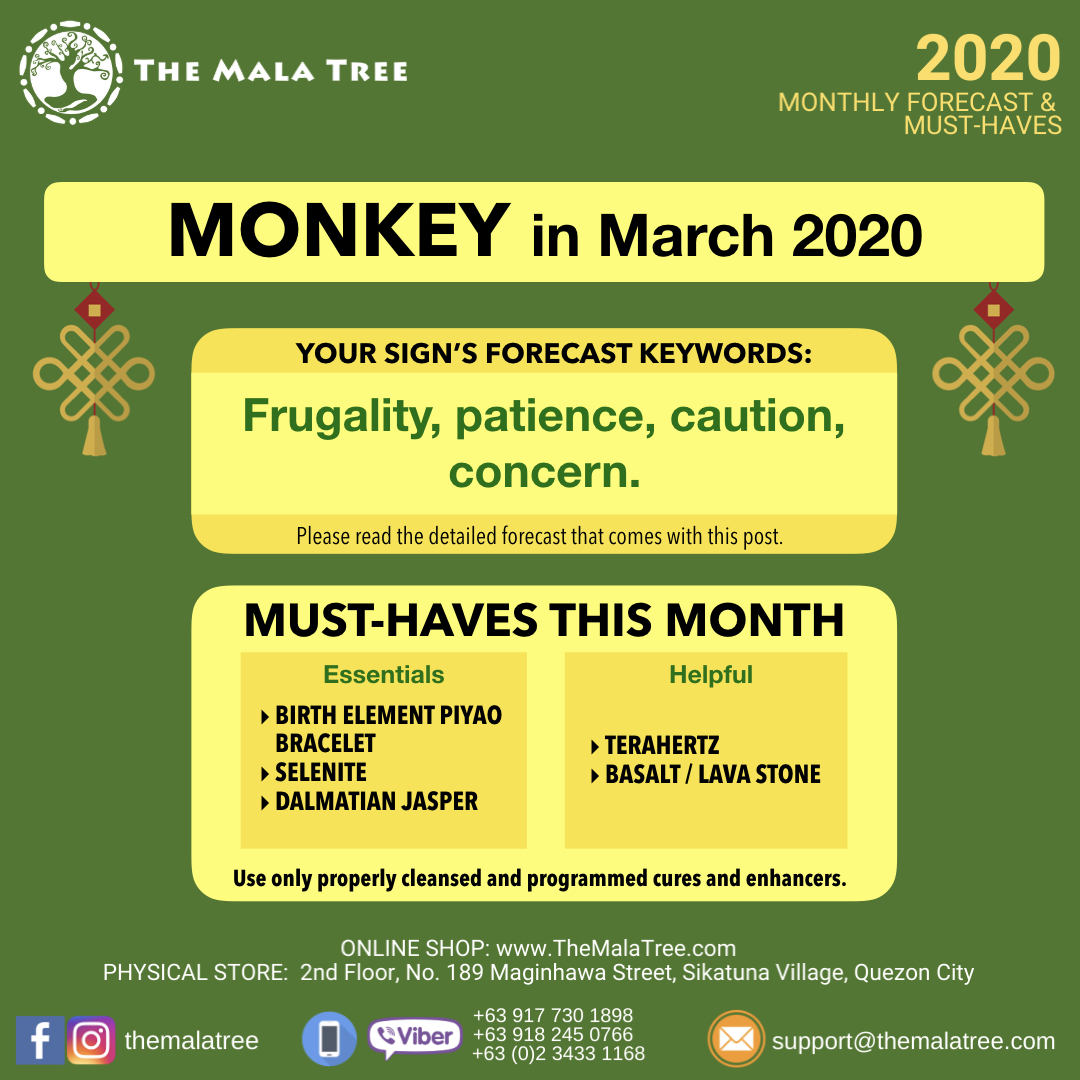 march-2020-monthly-forecast-gfx.009.jpeg