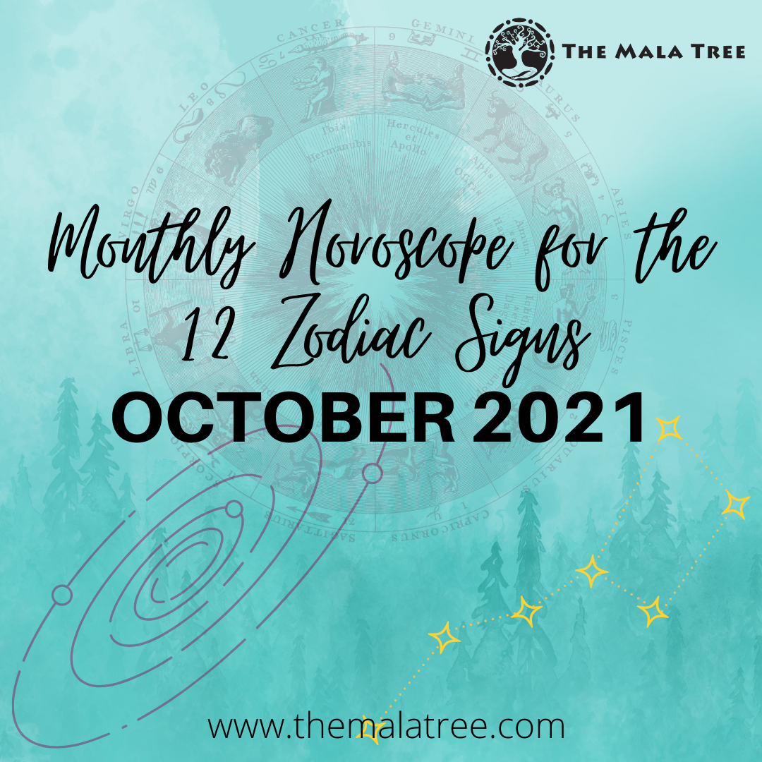 october-2021-horoscope-the-mala-tree-crystal-shop-philippines-healing-crystals-and-gemstones-manila.png