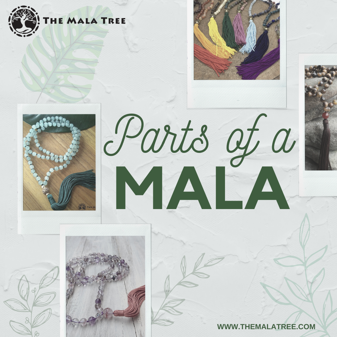 parts-of-a-mala-the-mala-tree-crystal-shop-philippines-healing-crystals-and-gemstones-manila.png