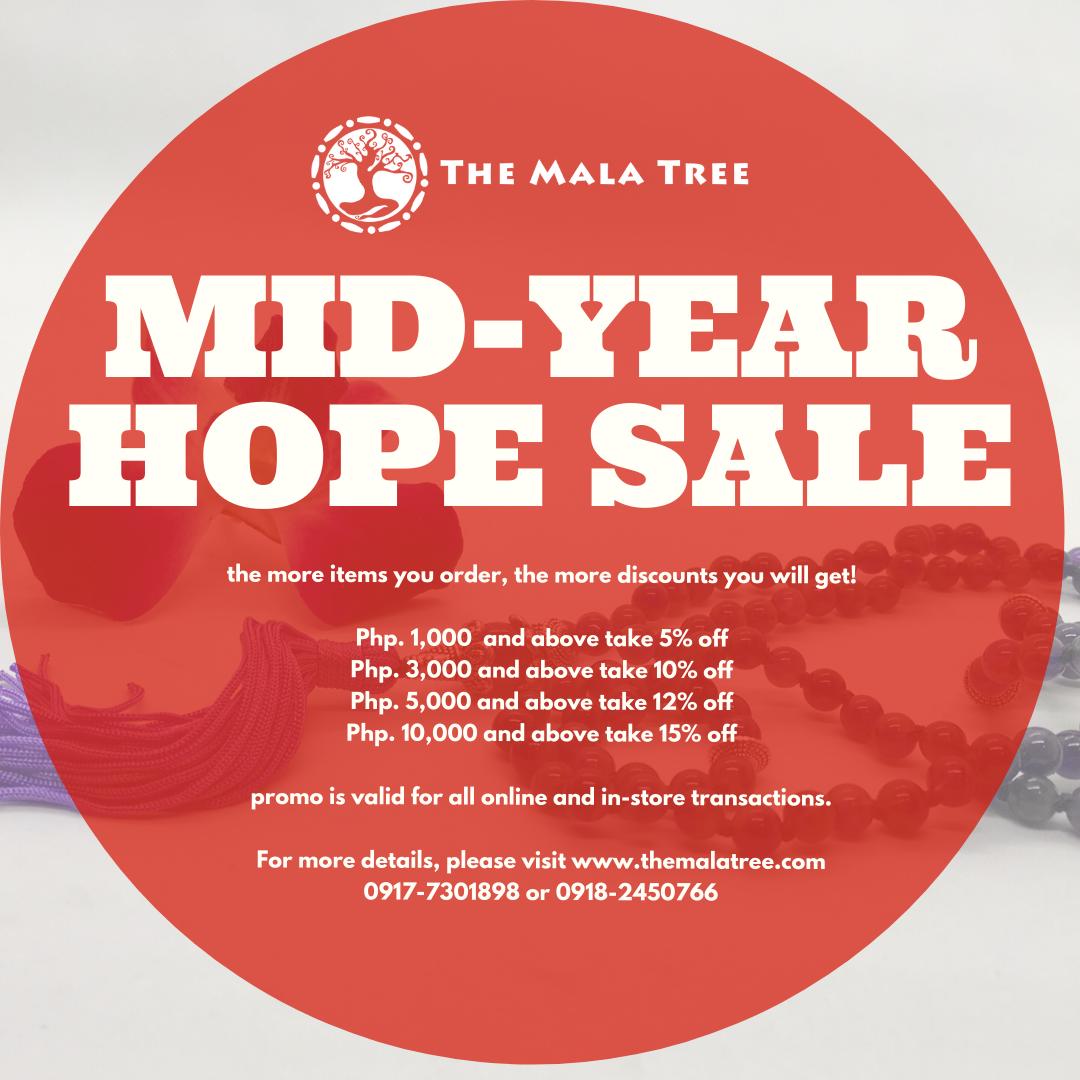 the-mala-tree-4.png