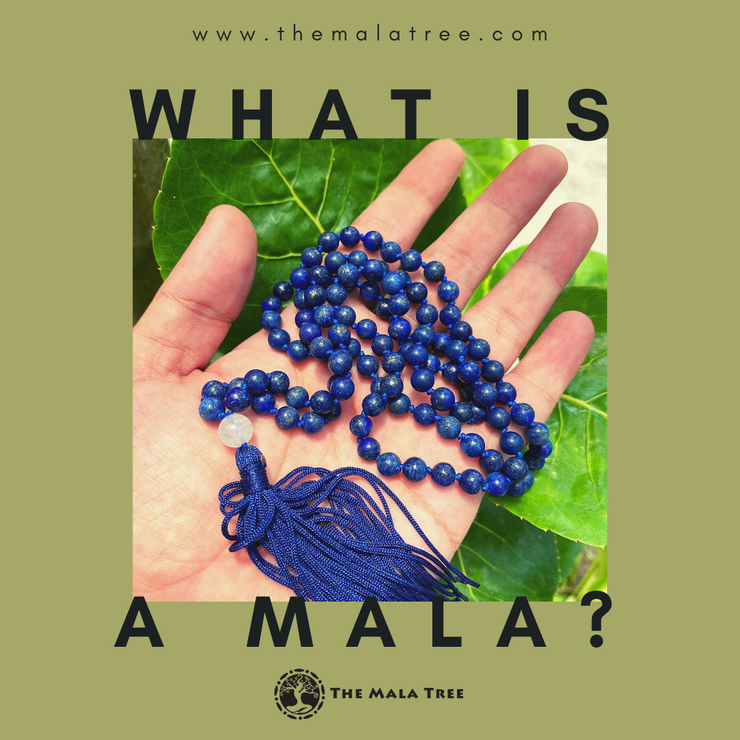 what-is-a-mala-the-mala-tree-crystal-shop-philippines-healing-crystals-and-gemstones-manila.png