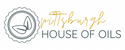 Pittsburgh House of Oils