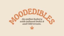 MOODEdibles