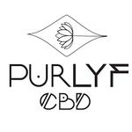 PurlyF