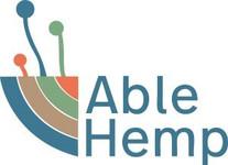 Able Hemp