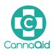 CannaAid