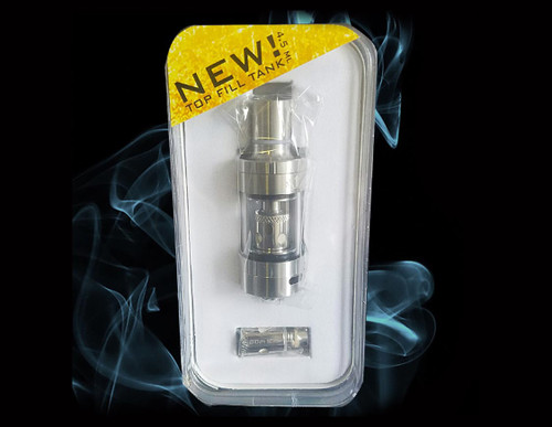 Vape Products - Crown7