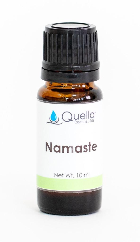 Namaste Blend
