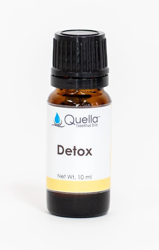 Detox Blend
