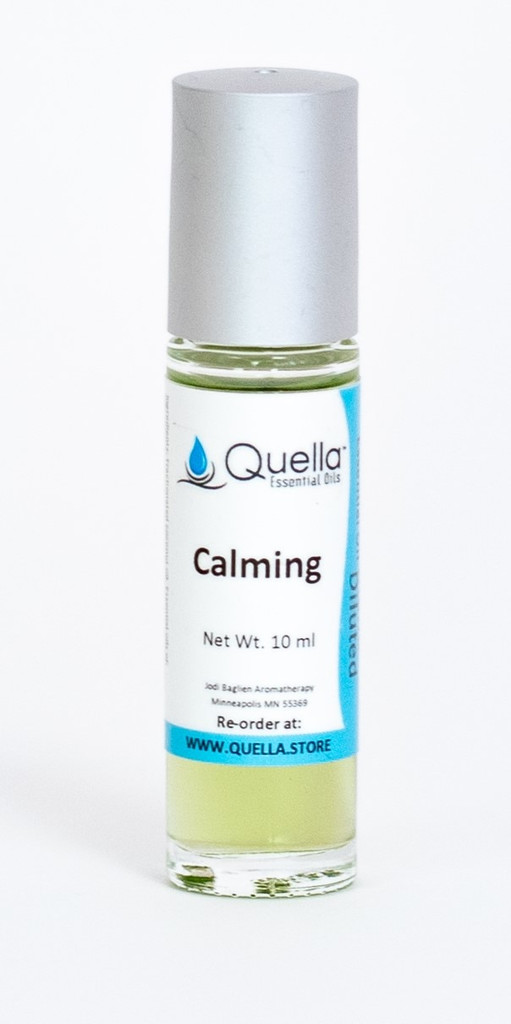 Calming Roll-On