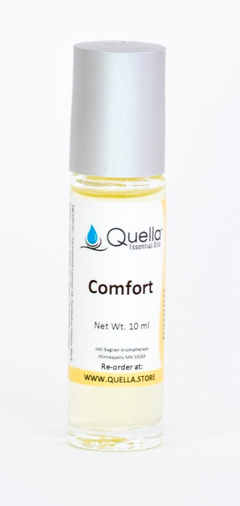 Comfort Roll-On