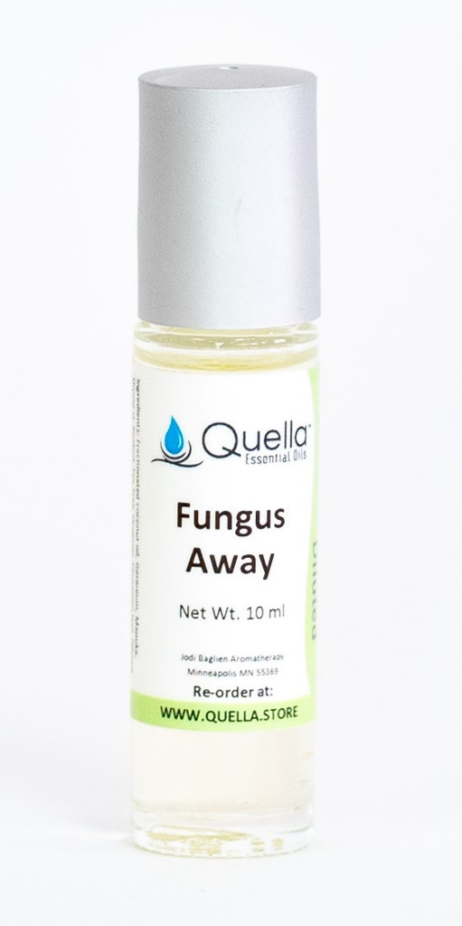 Fungus Away Roll-On
