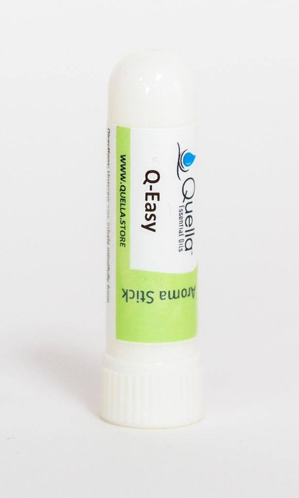 Q-Easy Aroma Stick