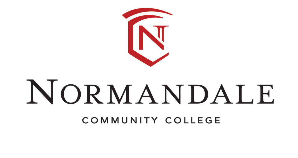 Normandale Foundations Student Kit