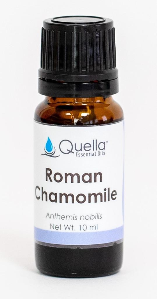 Chamomile, Roman