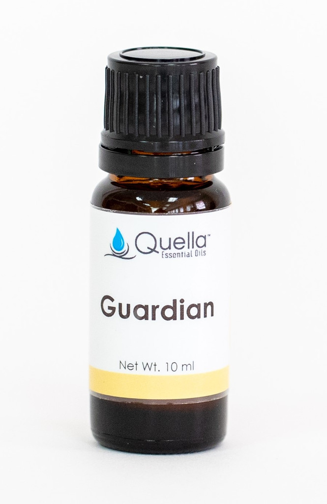 Guardian - Diluted Blend