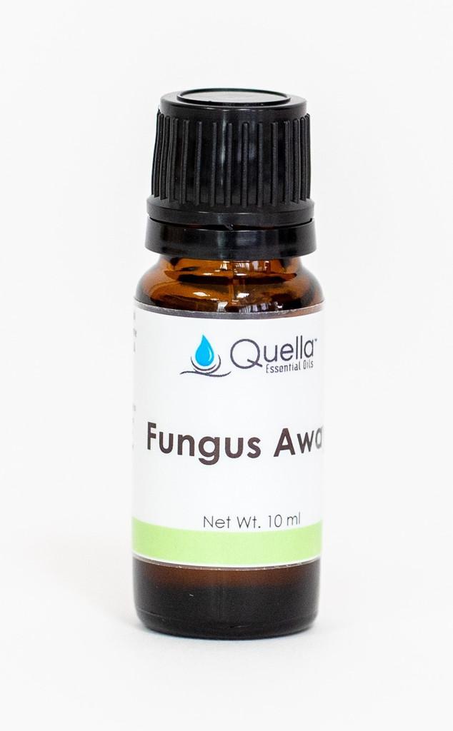 Fungus Away Blend