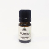 Nutmeg - 5ml