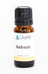 ReFresh - Diluted Blend