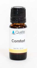 Comfort - Diluted Blend