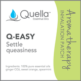 Q-Easy Patch 5 Pack