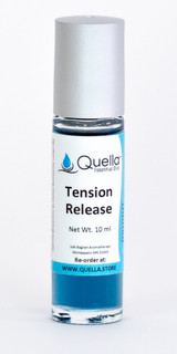 Tension Release Roll-On