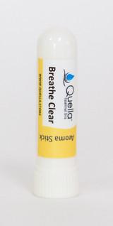Breathe Clear Aroma Stick