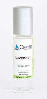 Lavender Roll-On