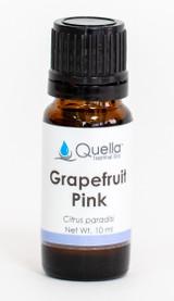 Grapefruit, Pink