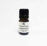 Rosemary ct. verbenone 5ml