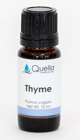 Thyme c.t. linalool