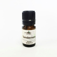 Tenderness  5ml Synergy