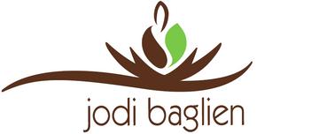 Jodi Baglien