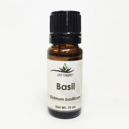 Basil 10ml