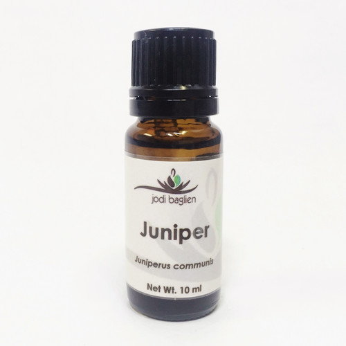 Juniper - 10ml