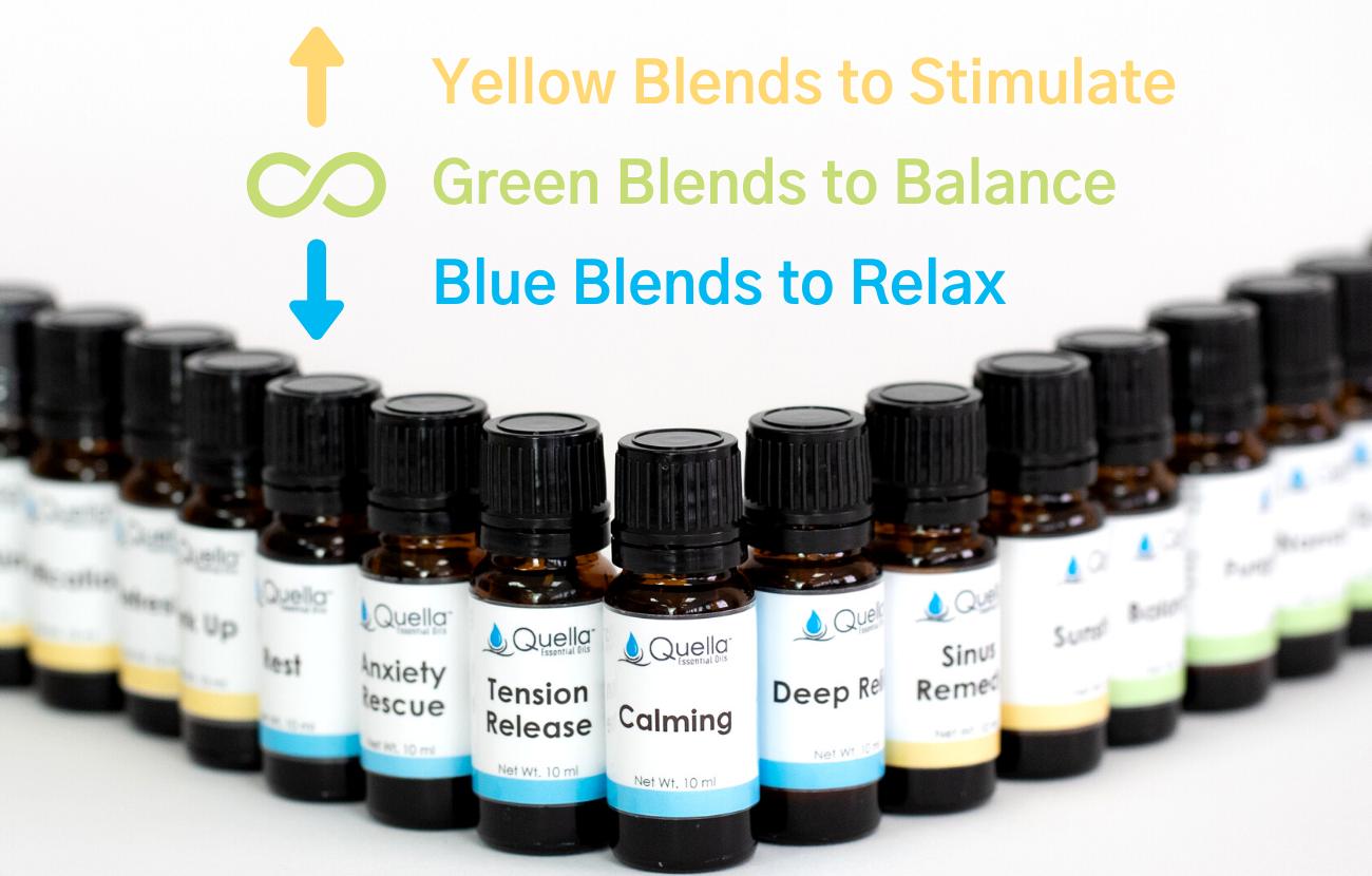 blends-tri-color-system-1-.png