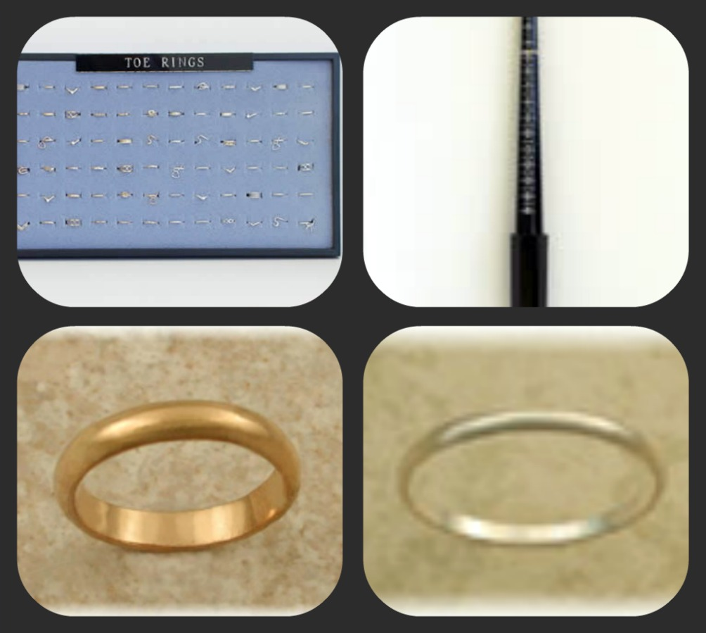 wholesale-fitted-toe-rings.jpg