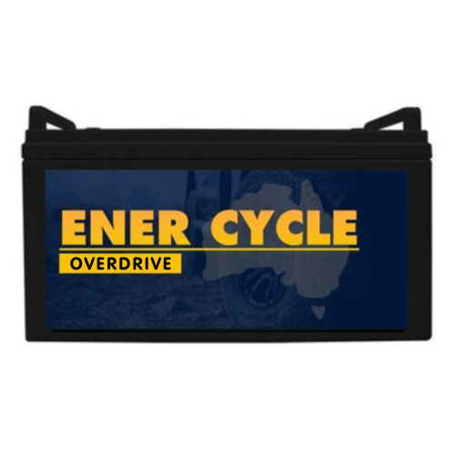 AGM battery 12v deep cycle