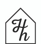 HOME + HOUND