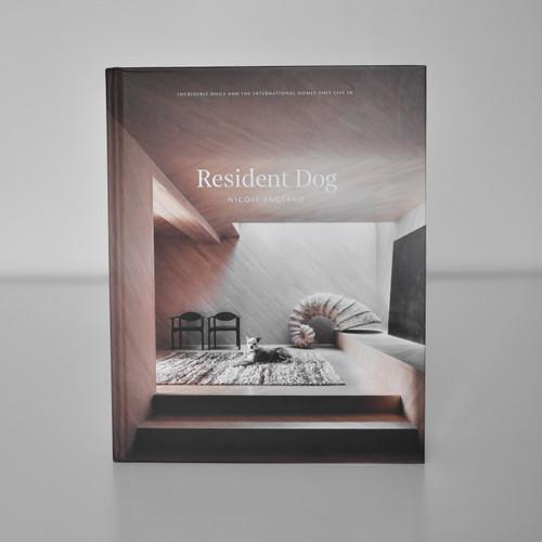 Resident Dog Book Volume II