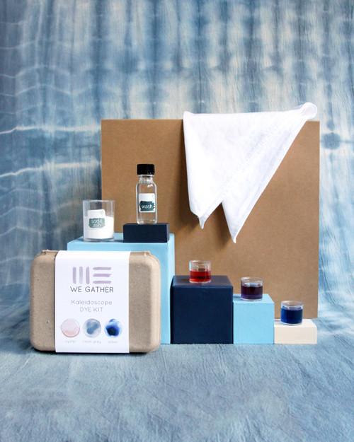 Kaleidoscope Dye Kit