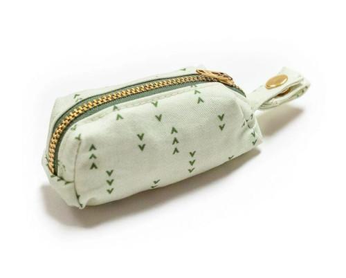 Evergreen Waste Bag Holder
